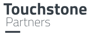 Touchstone Partners