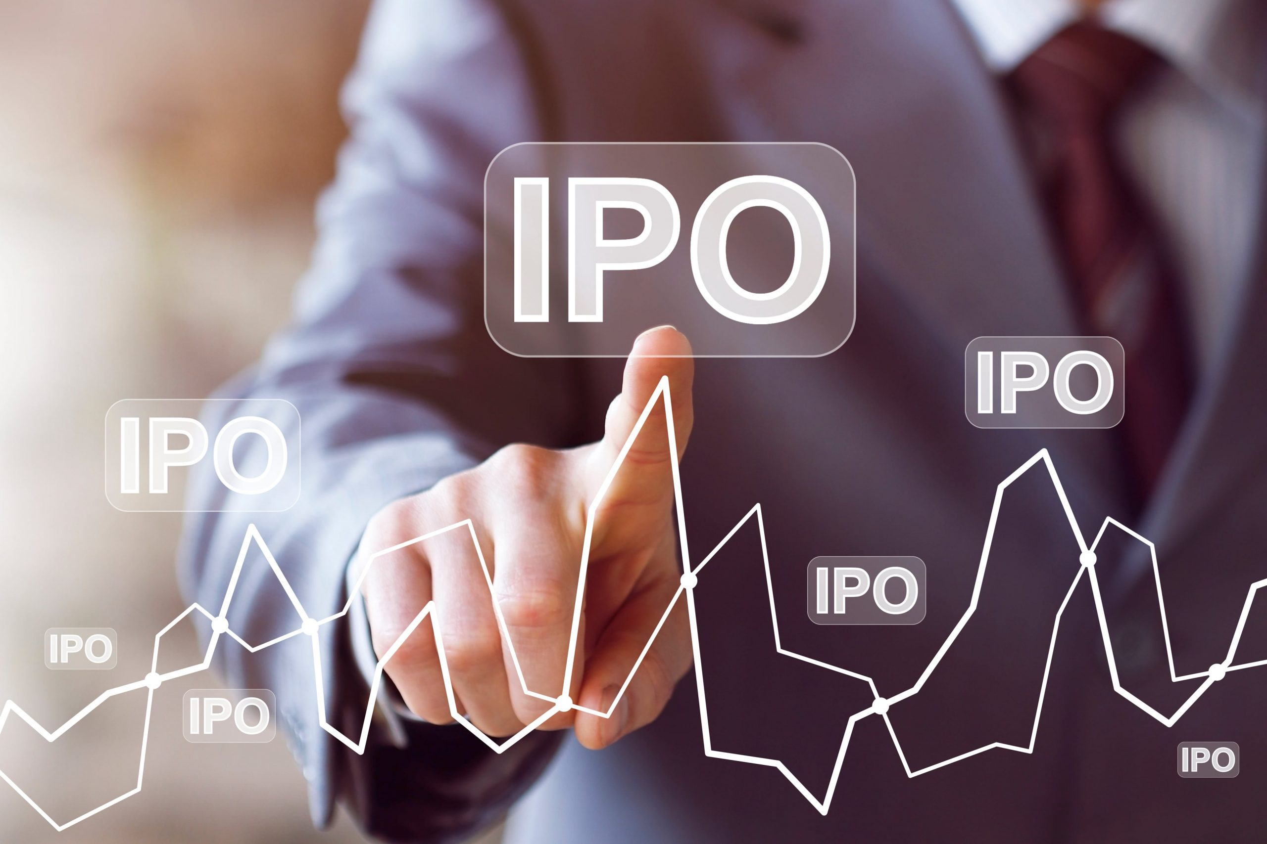 The Pitfalls of the Indian IPO Process