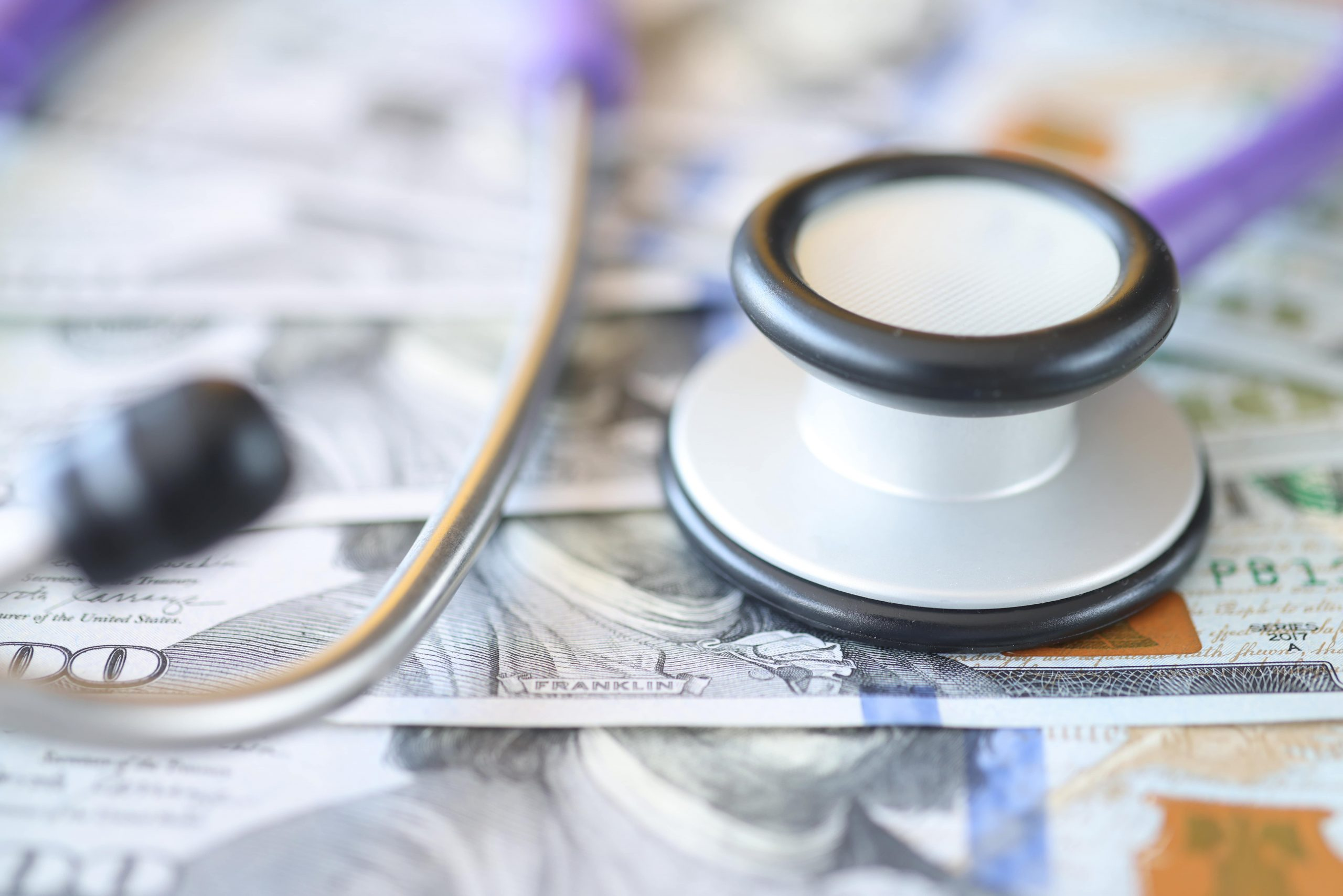 Advised GIC Singapore on their investment in Star Health and Allied Insurance Co. Ltd. – Mint